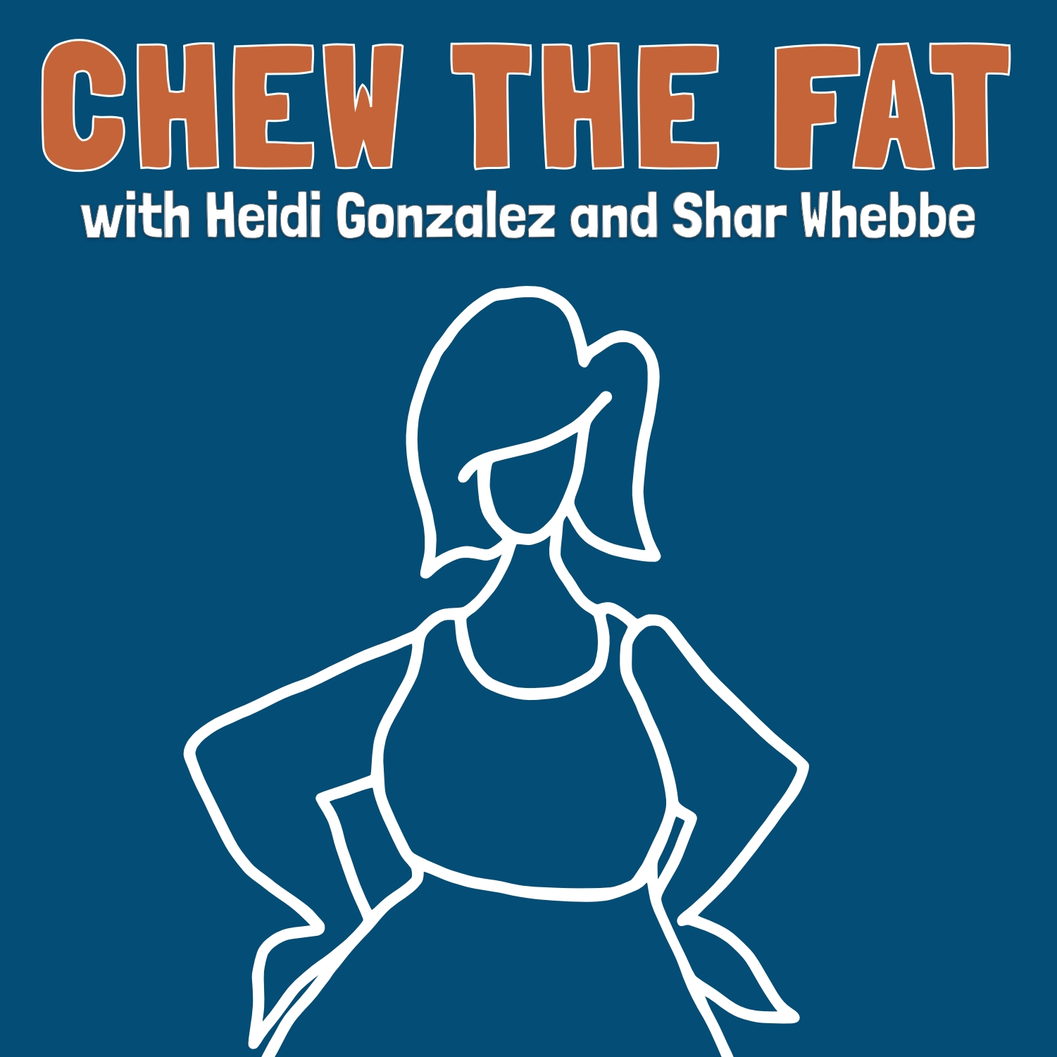 Chew The Fat